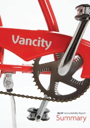 0 Vancity Accountability07SummaryPagesFINAL_Page_01