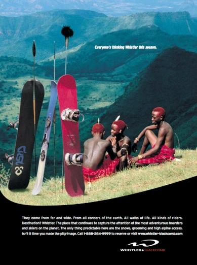 3 WBM040 Tribe