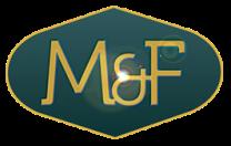 M&F_logo